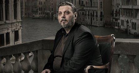 Folketeatret, Hippodromen Arkiv - Teaterbilletter.dk