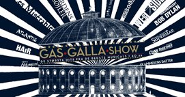 Gas Gallashow