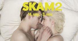 Skam 2
