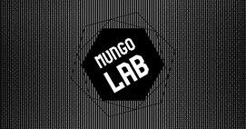 MUNGO LAB#31 MEXICOCITYDIGTE