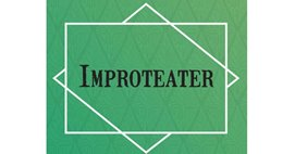 Improteater