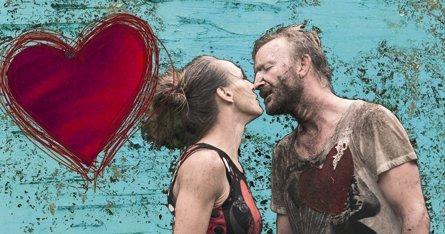 Romeo&Julie!